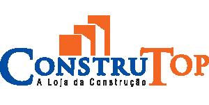 logo-construtop