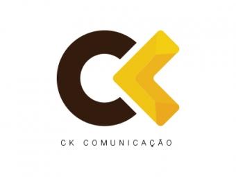 CK COMUNICAÇÃO