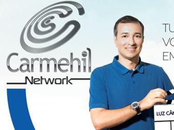 CARMEHIL