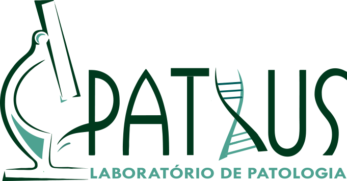 logo-pathus-1
